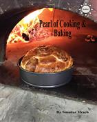 Pearl of Cooking & Baking