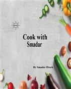Cook with Smadar