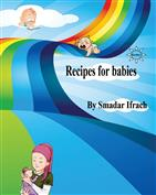 Recipes for Babies