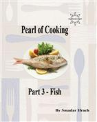 Pearl of Cooking Part 3 - Fish