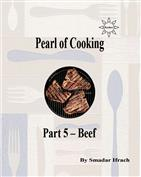 Pearl of Cooking: Part 5 - Beef