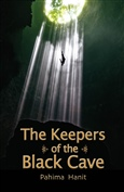 The Keepers  of the Black Cave