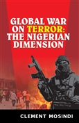 global war on terror the nigerian dimension