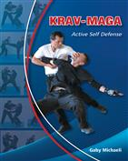 SAFE AND SOUND KRAV MAGA