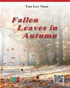 Fallen Leaves in  Autumn