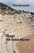 Hanan The Great Master